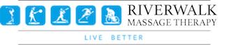 Riverwalk Massage in Basking Ridge NJ
